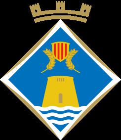 Logo Consell de Formentera